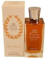 Woods of Windsor Cedar Woods