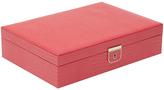Wolf Palermo Jewelry Box