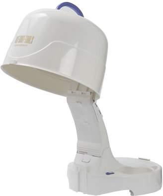 Gold'n Hot Hotsht Hard Hat Dryer