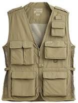 Weekender Traveler Air Travel Vest