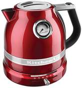 KitchenAid Pro Line Electric Kettle #KEK1522