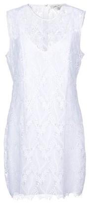 Diane von Furstenberg Short dress