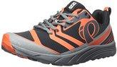 Pearl Izumi Men's EM Trail N2 v2 Running Shoe