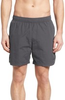 The North Face Men's Swim Trunks