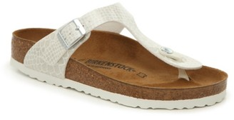 Birkenstock Gizeh Sandal - Women's