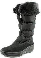 Pajar Women's Mia Boot