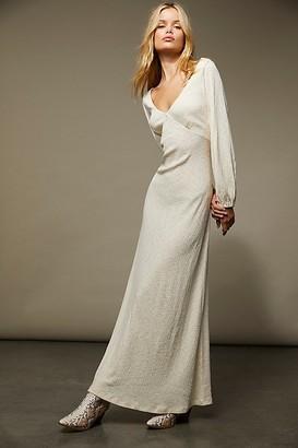 Amalfi by Rangoni Maxi Dress