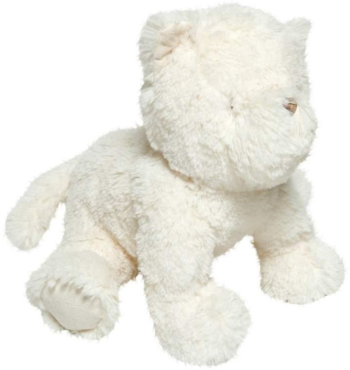 Tartine et Chocolat Soft Dog Stuffed Toy