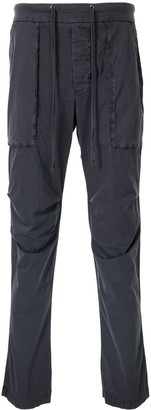 James Perse Utility Trousers