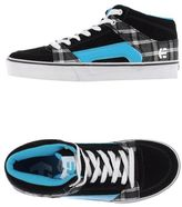 Etnies Low-tops & sneakers
