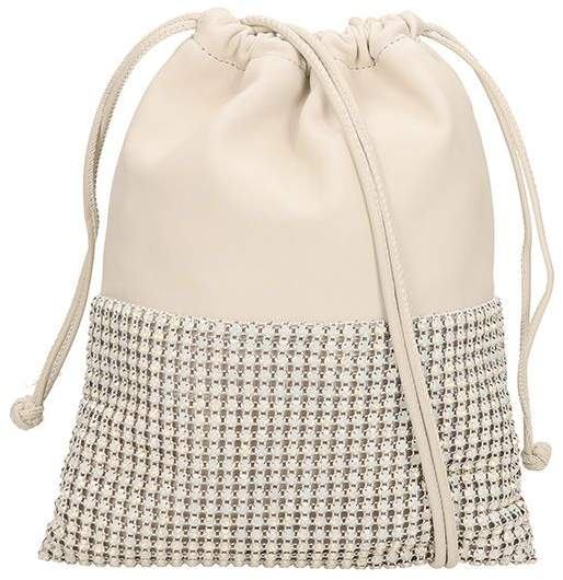 Alexander Wang Ryan Mini Bag