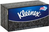 Bed Bath & Beyond Kleenex® Assorted 120-Count 2-Ply Tissues