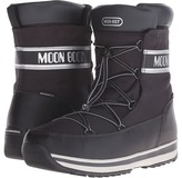 Tecnica Moon Boot Lem Men's Cold Weather Boots