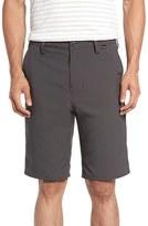 Hurley Men's 'Sentry' Dri-Fit Shorts