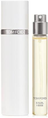 Tom Ford Soleil Neige Eau de Parfum Travel Spray