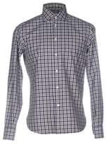 Brio Shirt
