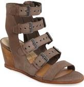 Dolce Vita Laken Wedge Sandal (Women)