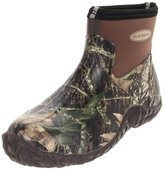 Muck Boot Company 1707924 Camo Camp Boot M9-W10