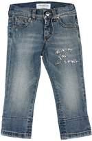 Simonetta Mini Jeans