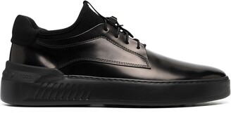 Tod's Low-Top Sneakers