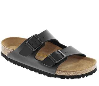 Birkenstock Women's Arizona Two Strap Sandals