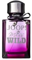JOOP! Joop Miss Wild by Eau De Parfum Spray 75 ml for Women
