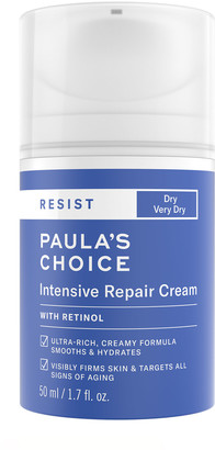 Paula's Choice Resist Intensive Repair Cream 50Ml