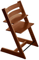 Stokke Tripp Trapp® Classic Chair