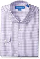 Vince Camuto Men's Slim Fit Dress Shirt