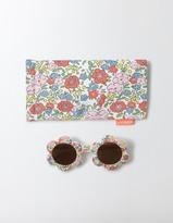 Boden Sunglasses