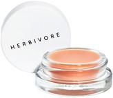 Herbivore Botanicals Coco Rose Lip Conditioner.