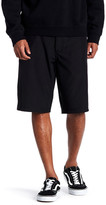 O'Neill Loaded Hybrid Walking Short