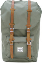 Herschel 'Little America' backpack - unisex - Polyester/Polyurethane - One Size