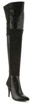 Charles David Kris Over The Knee Boot