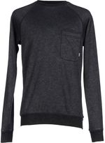 Altamont Sweatshirts