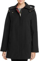 Vince Camuto Rain Coat