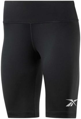 Reebok Womens MYT Shorts