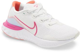 Nike Renew Run Running Shoe