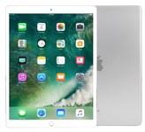 Apple Ipad Pro 10.5-inch Wifi 64gb.