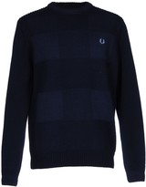 Fred Perry Sweaters - Item 39779617