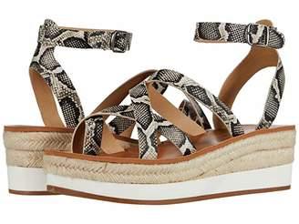 Lucky Brand Jakina (Angora) Women's Shoes