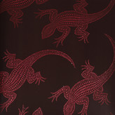 Osborne & Little - Komodo Collection - Komodo Wallpaper - W630006