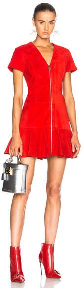Alexis Jaelynn Dress