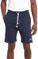 Sol Angeles Men's Waves Saddle Shorts