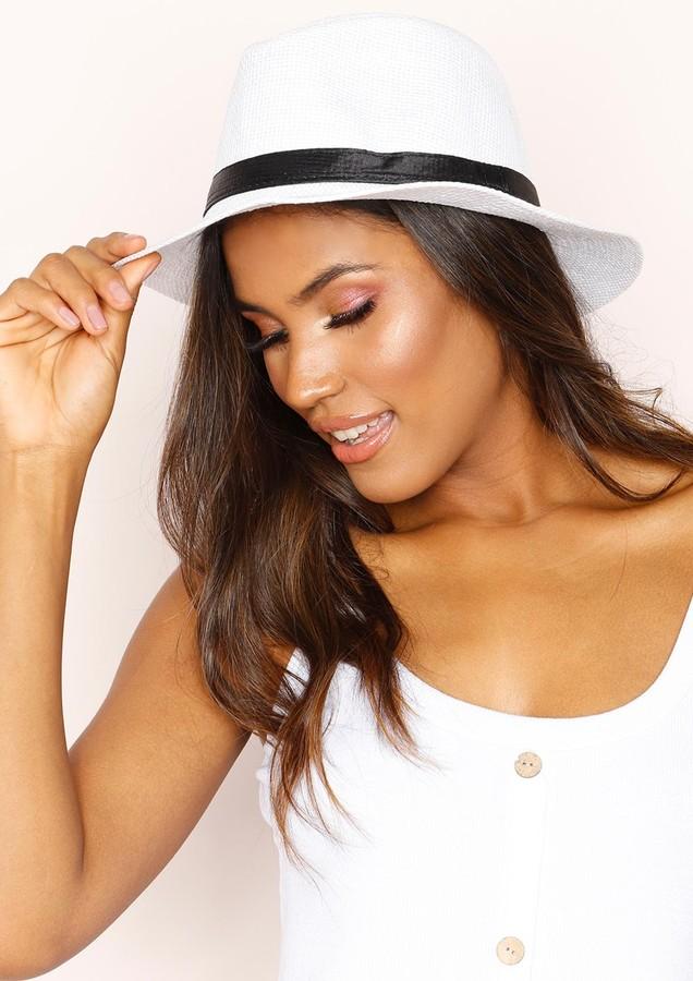 d435ff94a3529 Summer Hats - ShopStyle UK