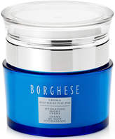 Borghese Crema Ristorativo-pm Hydrating Night Cream