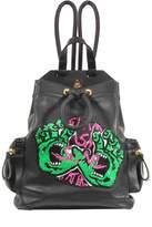 Salar Milano Vence Backpack