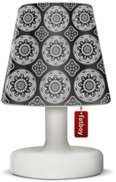 Fatboy Cooper Cappie Lamp Shade - Black Light
