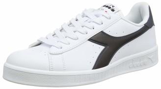 Diadora Sneakers Game P for Man and Woman UK