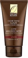 Oscar Blandi Vivid Clear Shine Rinse Travel size